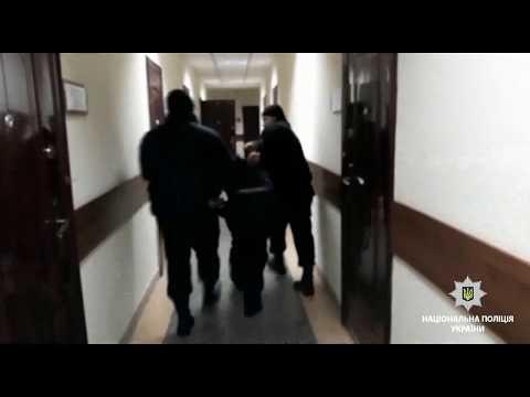Поліція Одещини: Протягом доби чорноморські поліцейські розкрили вбивство чоловіка