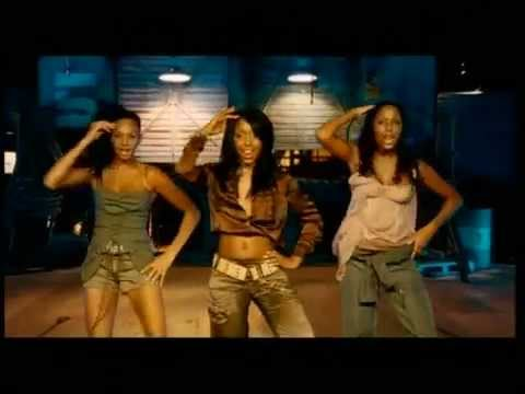 MisTeeq  Scandalous