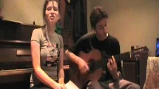 Negative - Zbunjena (acoustic cover)