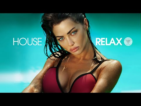 House Relax 2020 (New & Best Deep House Music | Chill Out Mix #53)