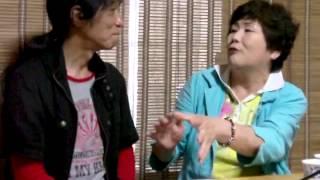 Kiss-FM毎週日曜日21時~ バンディーズWhat's Going On(出演 バンディ...