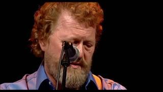 Carrickfergus - The Dubliners & Jim McCann | 40 Years Reunion: Live from The Gaiety (2003)