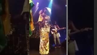 vuclip Oumou sangare Mali niale