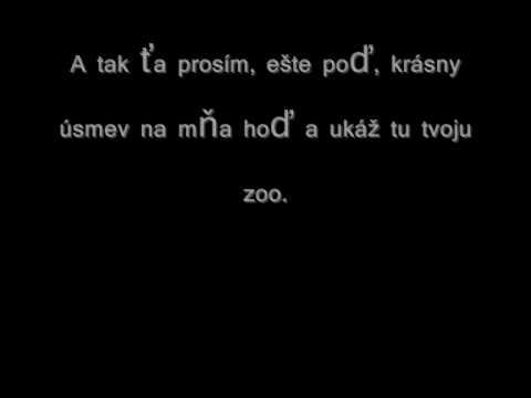 Horkýže slíže - Anna H.