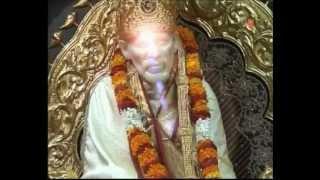 Sai Ram Sai Ram Sai Sai Ram Dhun By Anuradha Paudwal I Sai Dhuni
