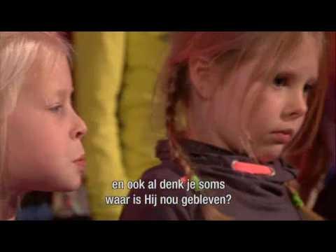 Nederland Zingt: Zo stevig als wat