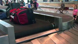 Hints For Making Your Thanksgiving Air Travel Easier