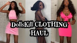 dollskill-clothing-haul