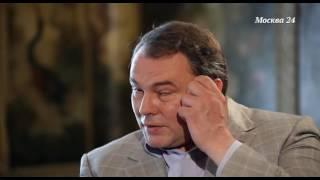 """""""Важная персона"""": Петр Толстой"""