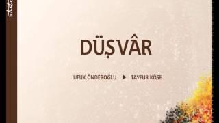 Ufuk Önderoğlu & Tayfur Köse - Gül Yüzün Dönme Benden