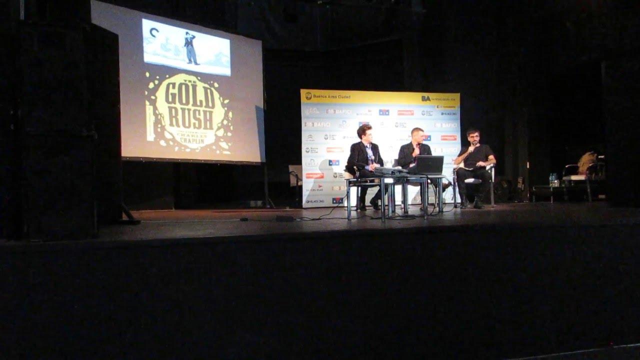 Chat de Buenos Aires - Chatear con gente de la provincia