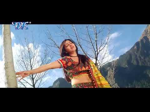 Raileya re chale sawariya ke goun re bhojpuri