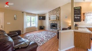 SOLD - Grove City Ohio Homes for Sale - Parrett Group HER Realtors