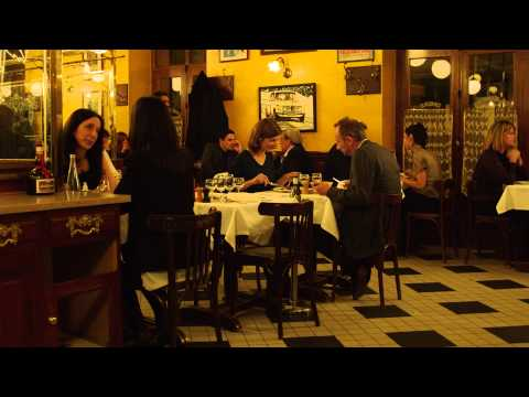3 CORAZONES | Trailer HD - Sub: Esp.