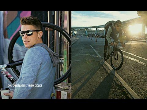 3140015f75418 Óculos Oakley Polarizado Crossrange - Lançamento! - YouTube