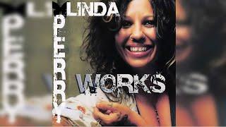 Linda Perry - Works (CD2) Album Full ★ ★ ★