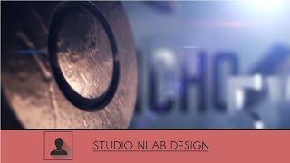 Studio NLab Design © - I N T R O - JERICHO 5X thumbnail