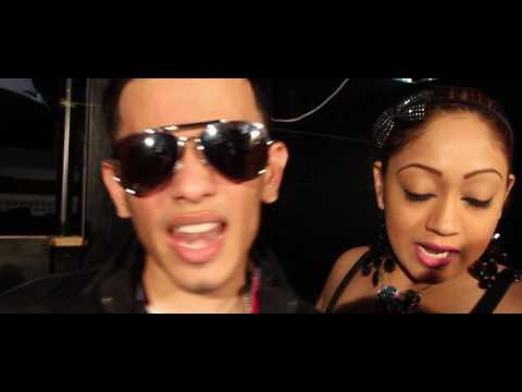 Veekash Sahadeo - Sweet Wine   Official Music Video 2012