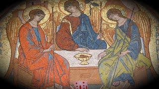 Как обучить свою волю , что бы она искала одного -  благоугождения  БОГУ - Никодим Святогорец