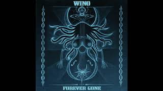 Wino - Forever Gone (Full Album - 2020)