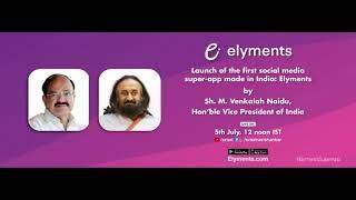 Global Meditation with Gurudev Sri Sri Ravi Shankar
