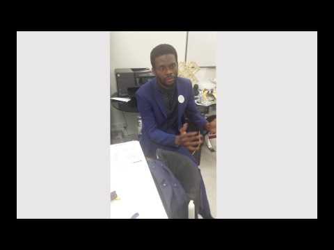 Enjeux de l'impression 3D de Lomé à Bordeaux