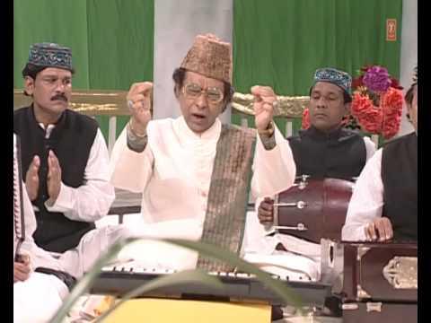 Dar Pe Khwaja Ke Full (HD) Songs || Aslam Sabri || T-Series Islamic Music