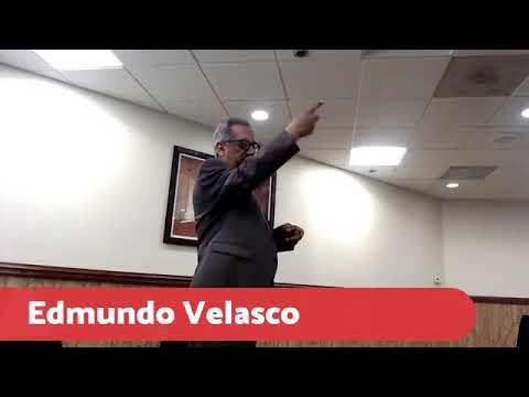 Edmundo Velasco en Periscope - Clear y Reconversión thumbnail