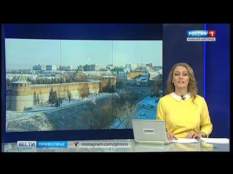 Tele2 подводит итоги развития LTE в Нижегородской области в 2018 году