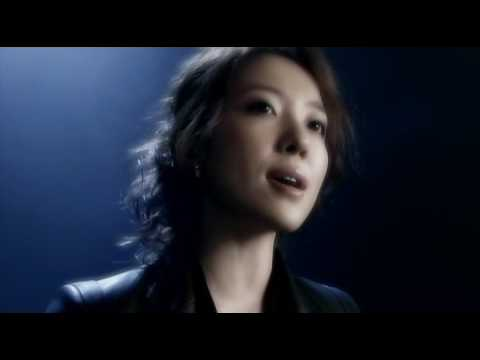 Ayaka Hirahara   Nocturne   平原綾香   ノクターン