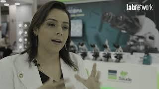 BUNZL Saúde mostra alta tecnologia durante o 46º Congresso Brasileiro de Análises Clínicas 2019
