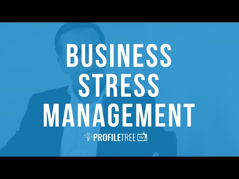 business-stress-management-tips-plus-personal-development-and-performance-with-sean-connolly