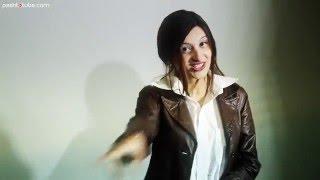 Repeat youtube video Khabara da pukhto da by Laila Khan   Pashto Tube