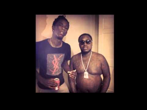 Peewee Longway ft Young Thug & MPA Duke - Jamungi