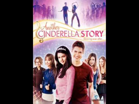 Fiilm Betyg Another Cinderella Story