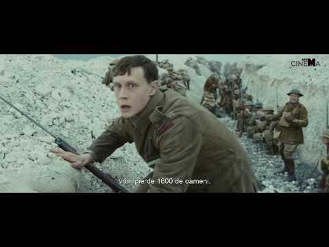 1917---speranță-și-moarte---subtitrat-limba-română---ianuarie-2020
