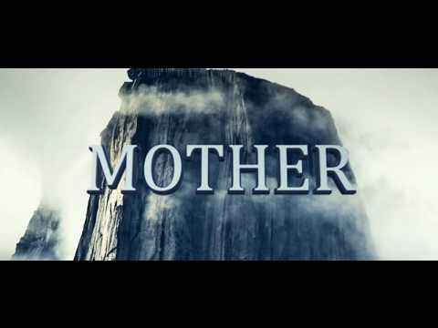 Mother - vfx short movie