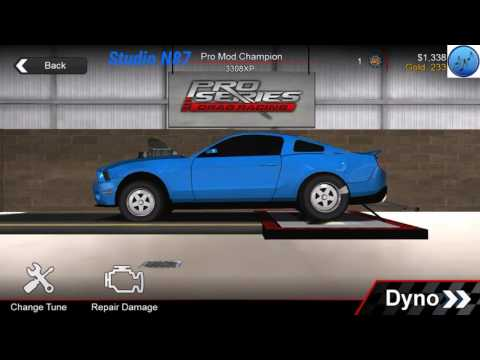 pro series drag racing hack best cheats for this game. Black Bedroom Furniture Sets. Home Design Ideas