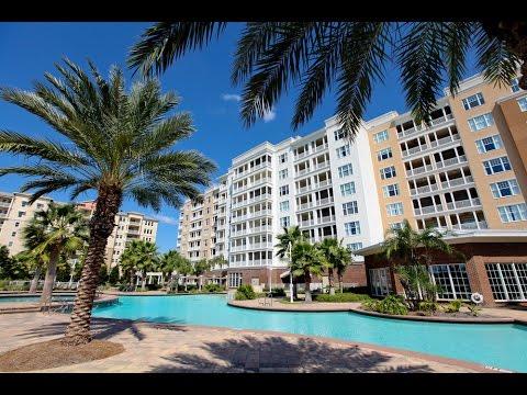 The Summit Beach Resort by Resort Collection - Panama City Beach Hotels, Florida