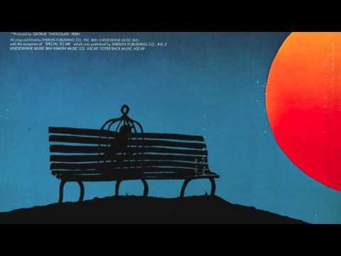 Bobby Caldwell ・ Can't Say Goodbye (Vinyl LP)