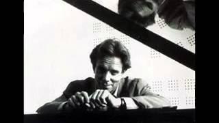 New York Moxie - Eric Watson Trio