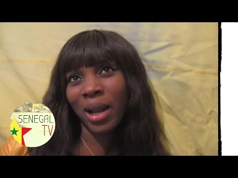 Quand les femmes sénégalaises parlent sexede YouTube · Durée:  3 minutes 51 secondes