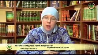 Русский язык и культура речи. Урок 2. Классификация общения. Деловое общение. [baytalhikma.ru]