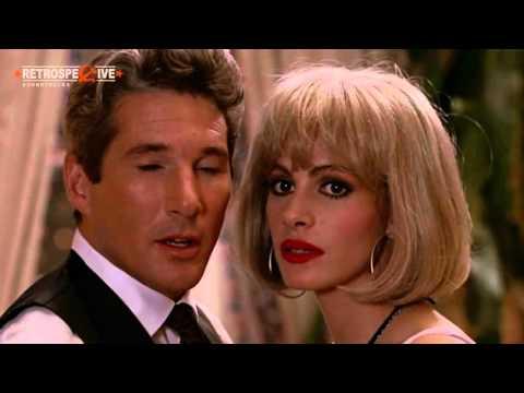 Peter Cetera - No Explanation (Pretty Woman) (1990)