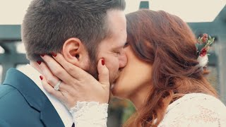 Casserilla Wedding Video 1-3-20