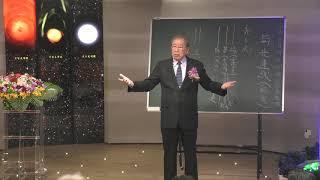 [術科教學]新版與光連線