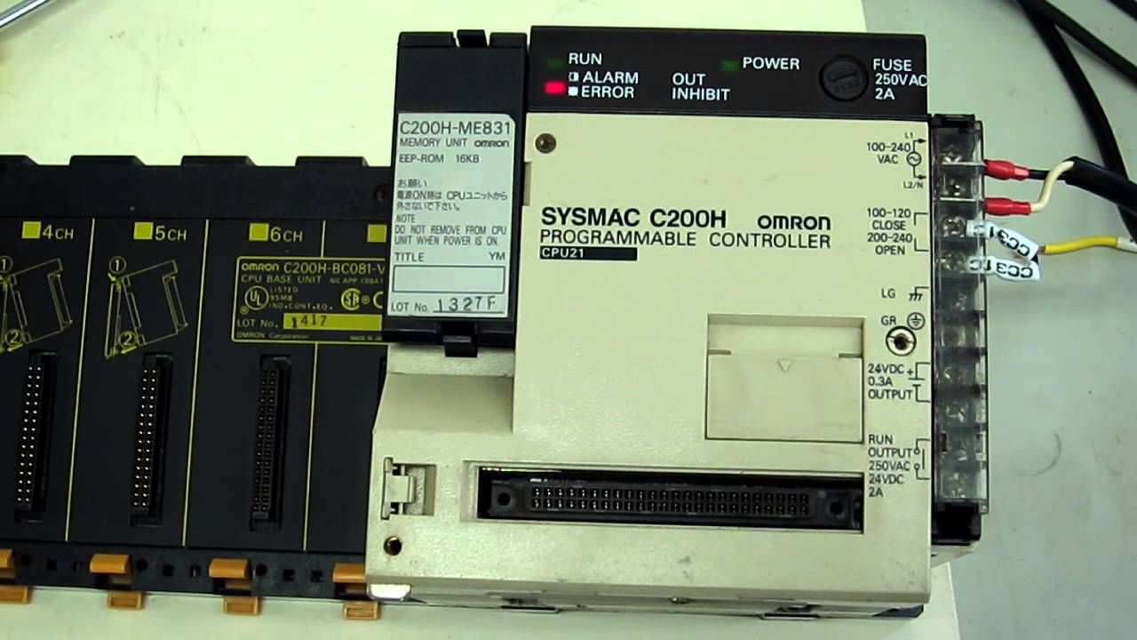 Factoryio Banner likewise Maxresdefault together with Maxresdefault as well Siemens S in addition Scadas. on plc programming