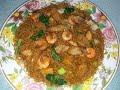 - Resep Bihun Goreng Ala Restoran