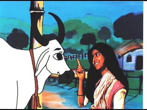 Deepa & Rupa: A Fairytale from India
