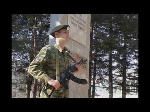 Изображение предпросмотра прочтения – ДмитрийТурчанинов читает произведение «Клятва» А.А.Ахматовой